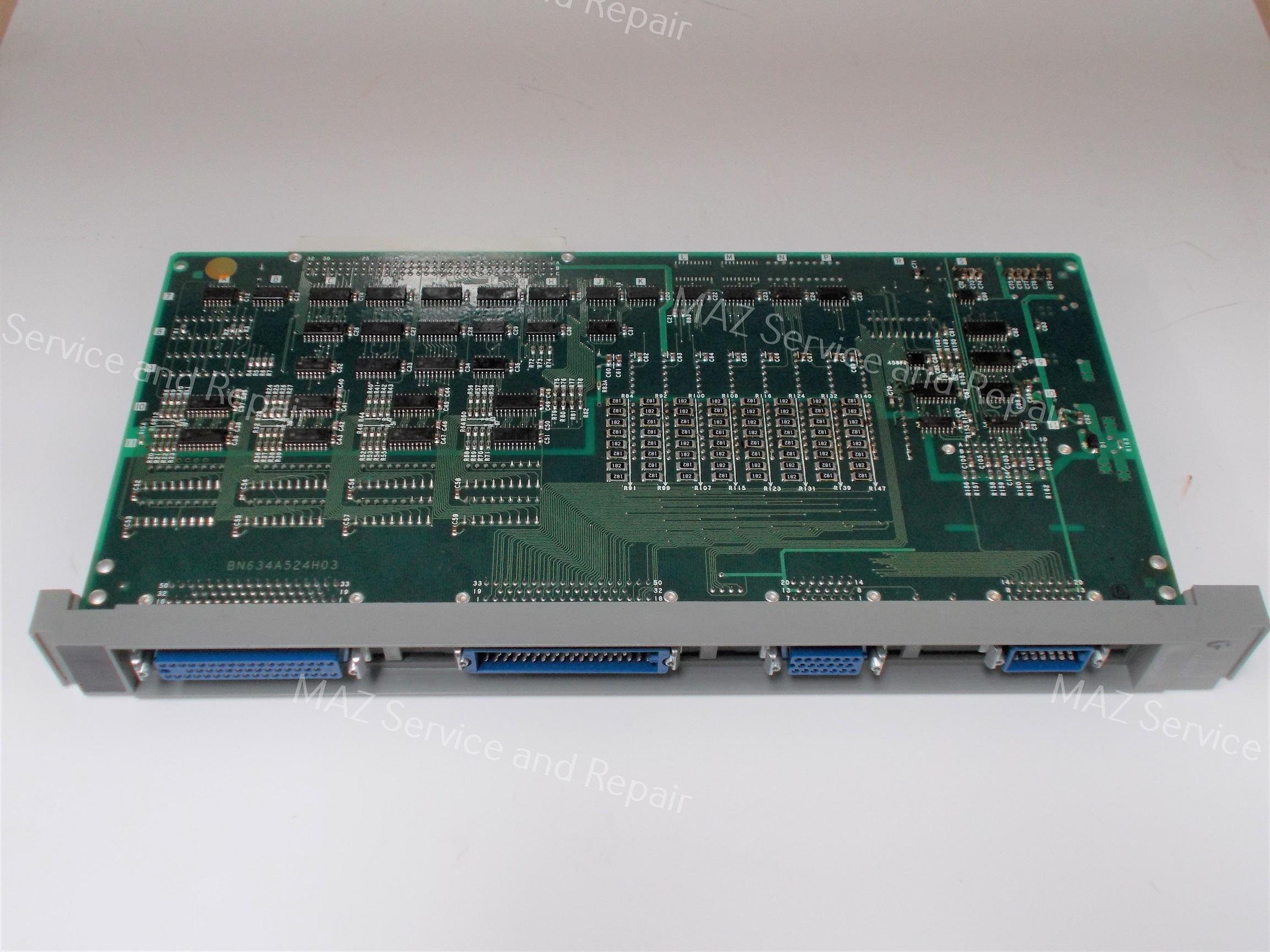 DSCN0231