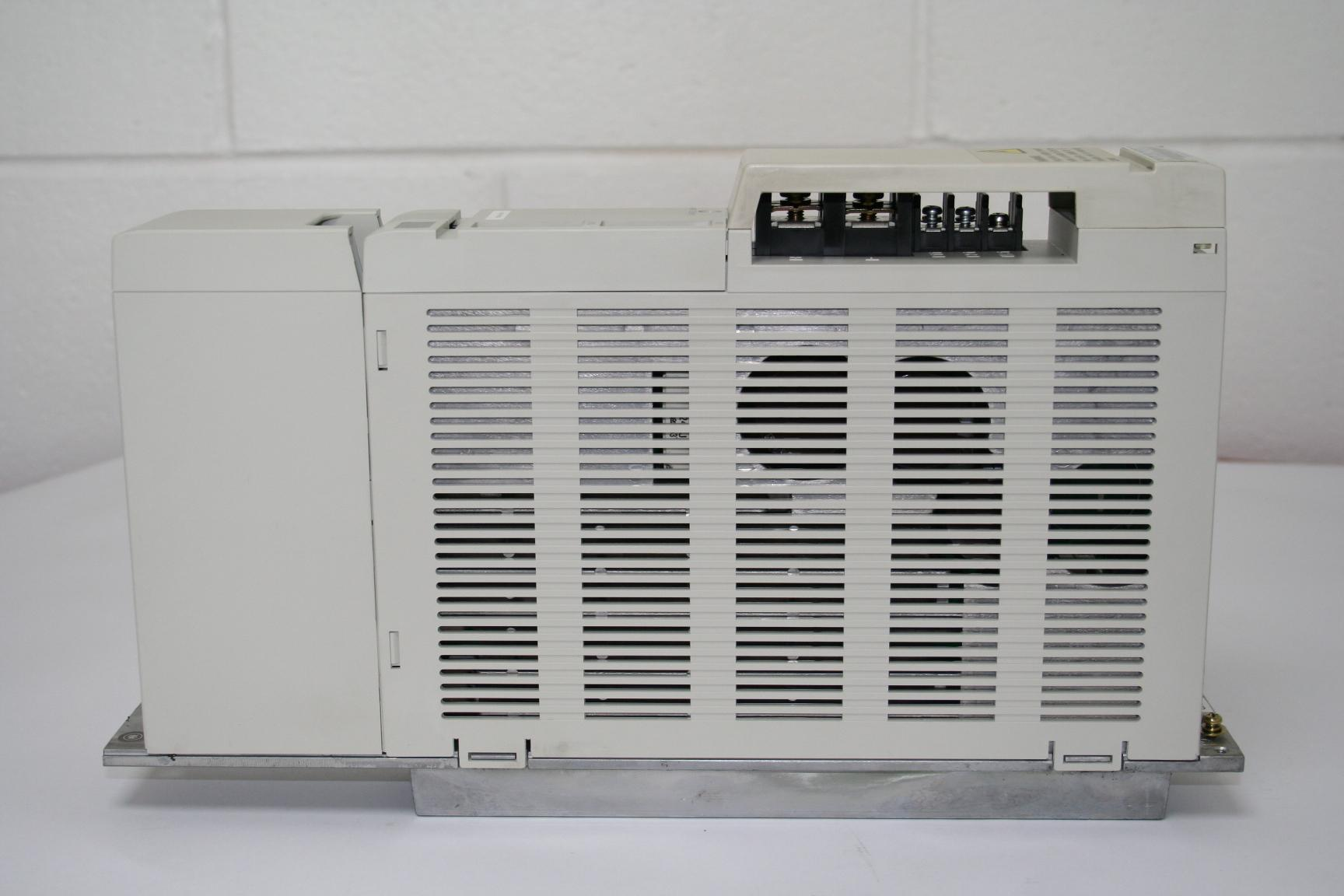 MDS-B-CVE-37 g