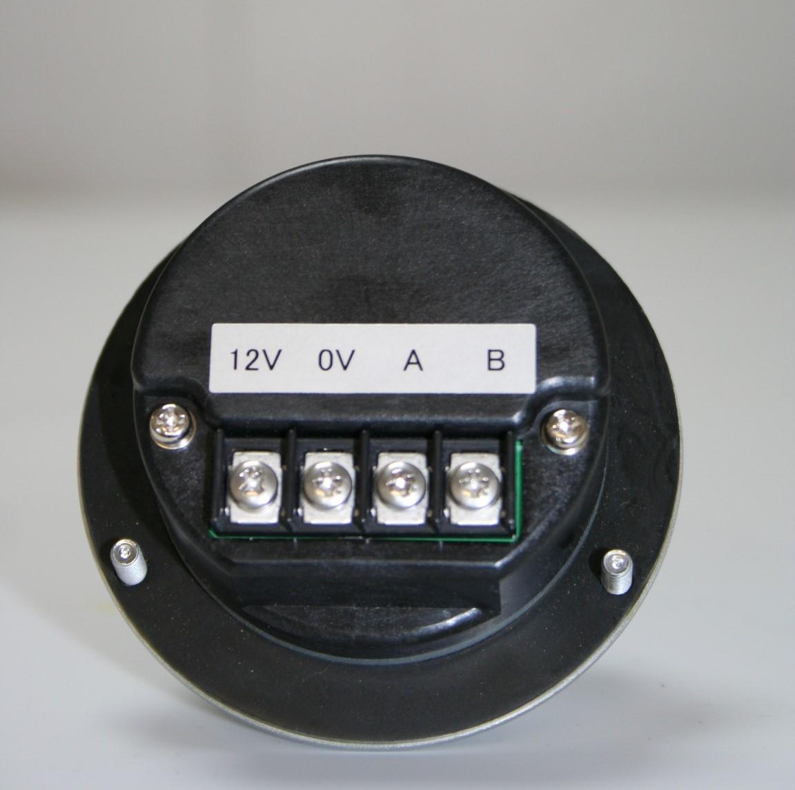 HD60B Mitsubishi Manual Pulse Generator