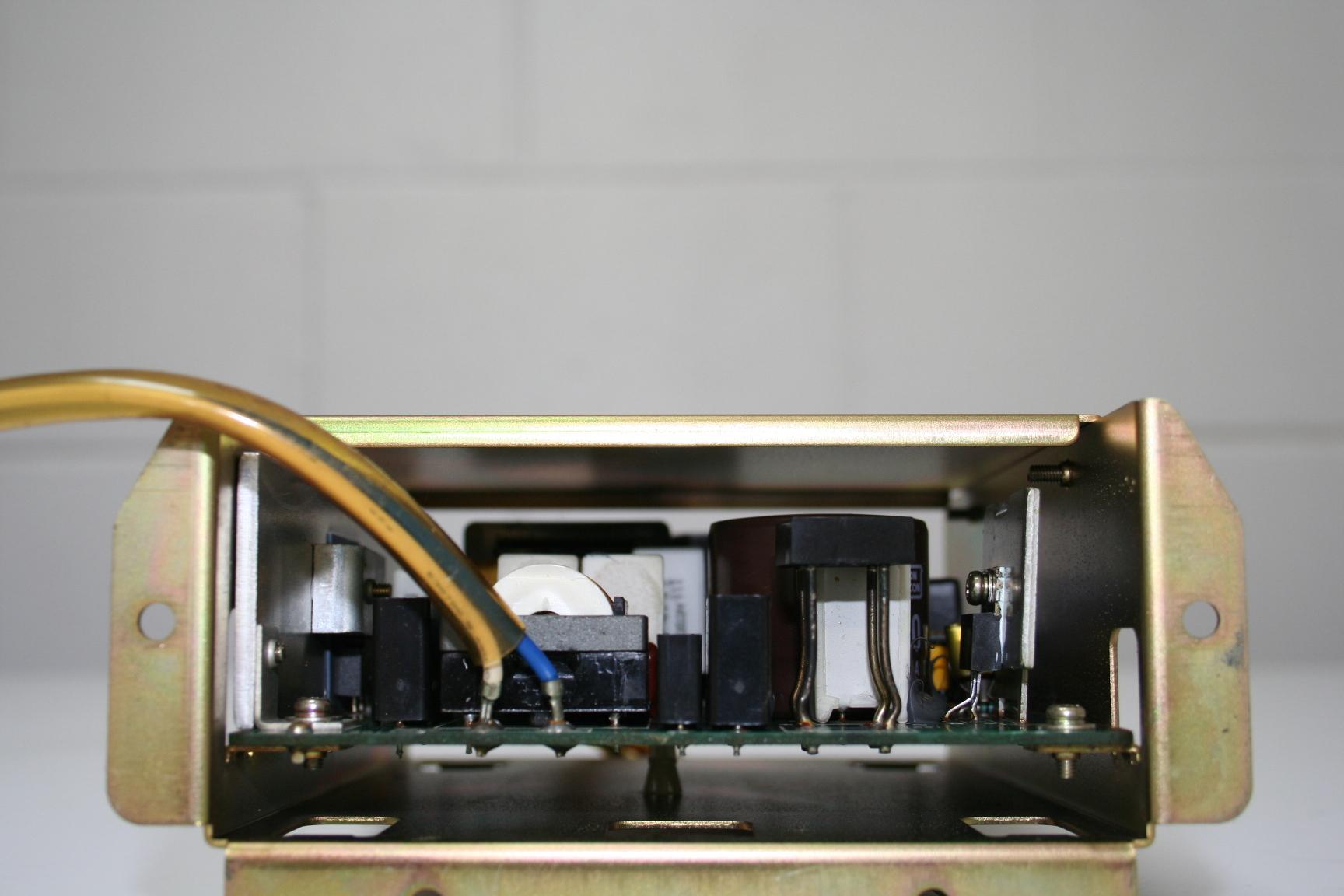 Sanken DL135L Power Supply Type AIQA8DSP40 b