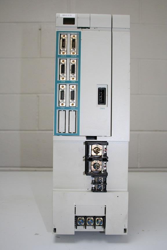MDS-C1-V1-70 e