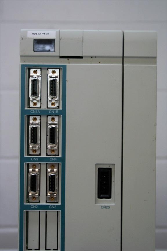 MDS-C1-V1-70 d