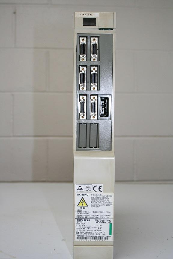 MDS-B-V1-10 a