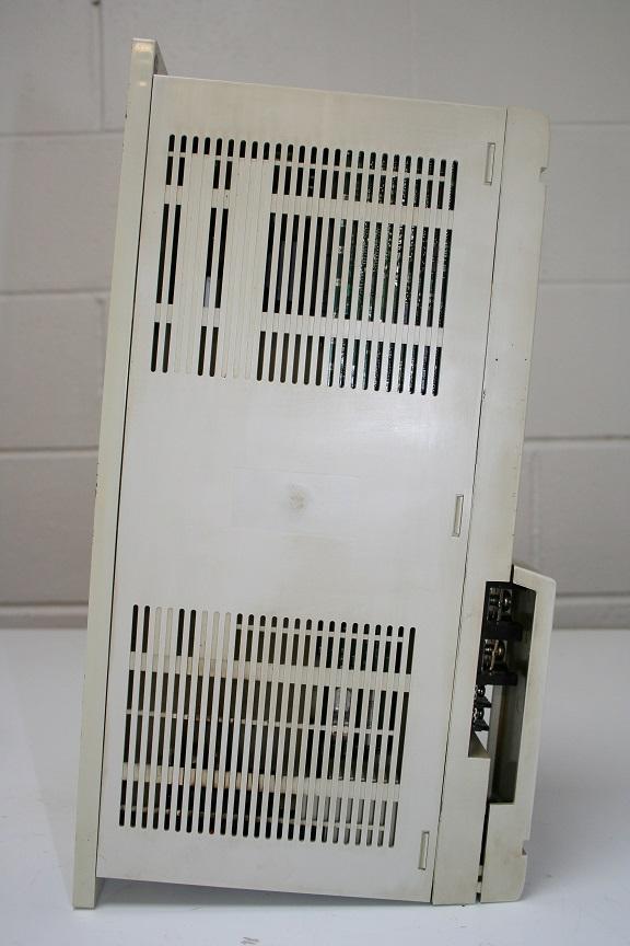 MDS-B-V1-10 d
