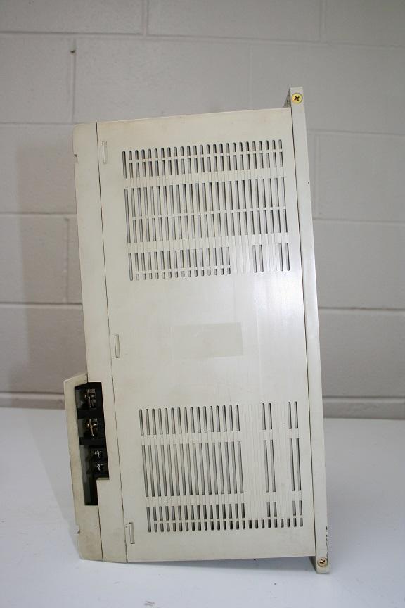 MDS-B-V1-10 c