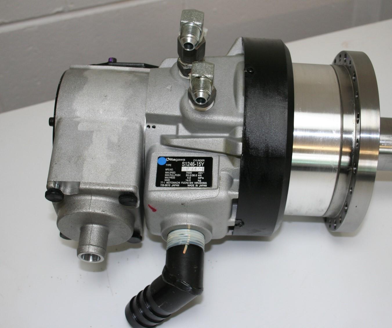 S1246-15Y d