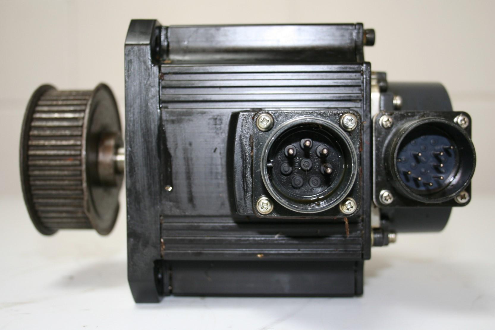 HC103T-C2 E