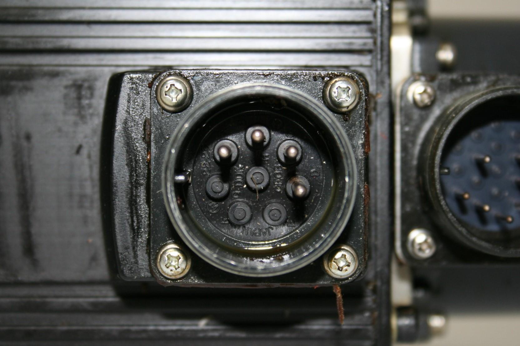HC103T-C2 D