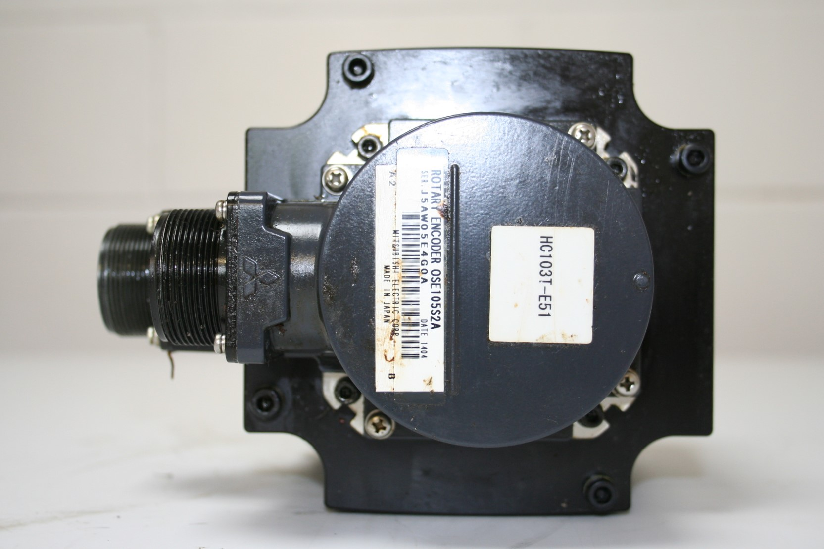 HC103T-C2 c