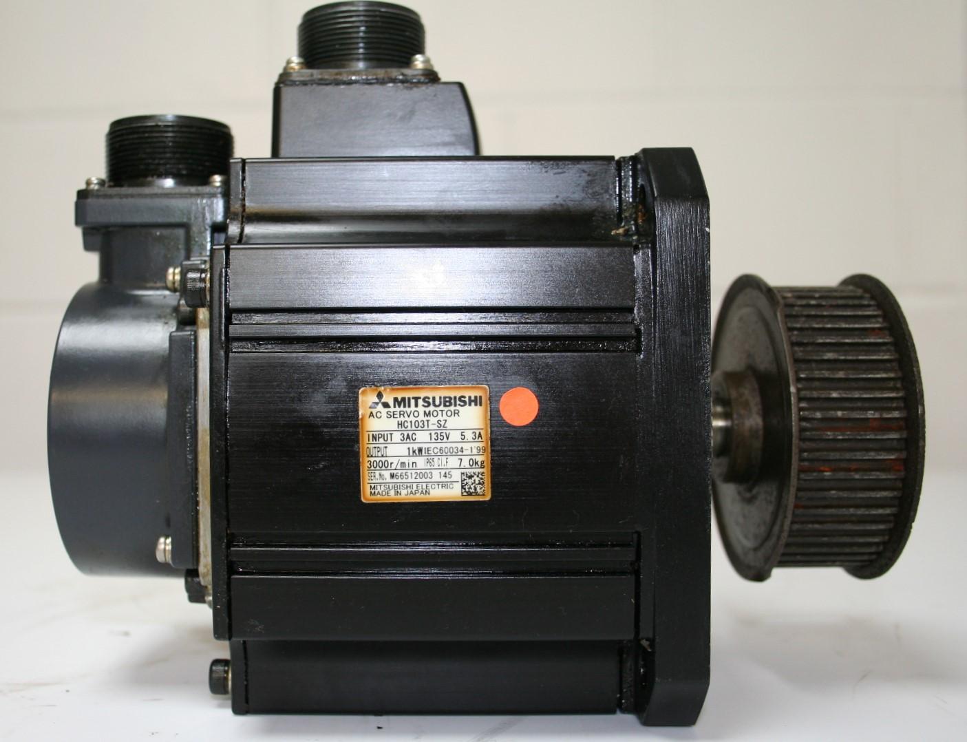 HC103T-C2 a