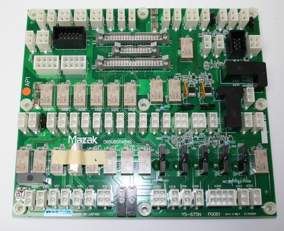 D65UB004846 c