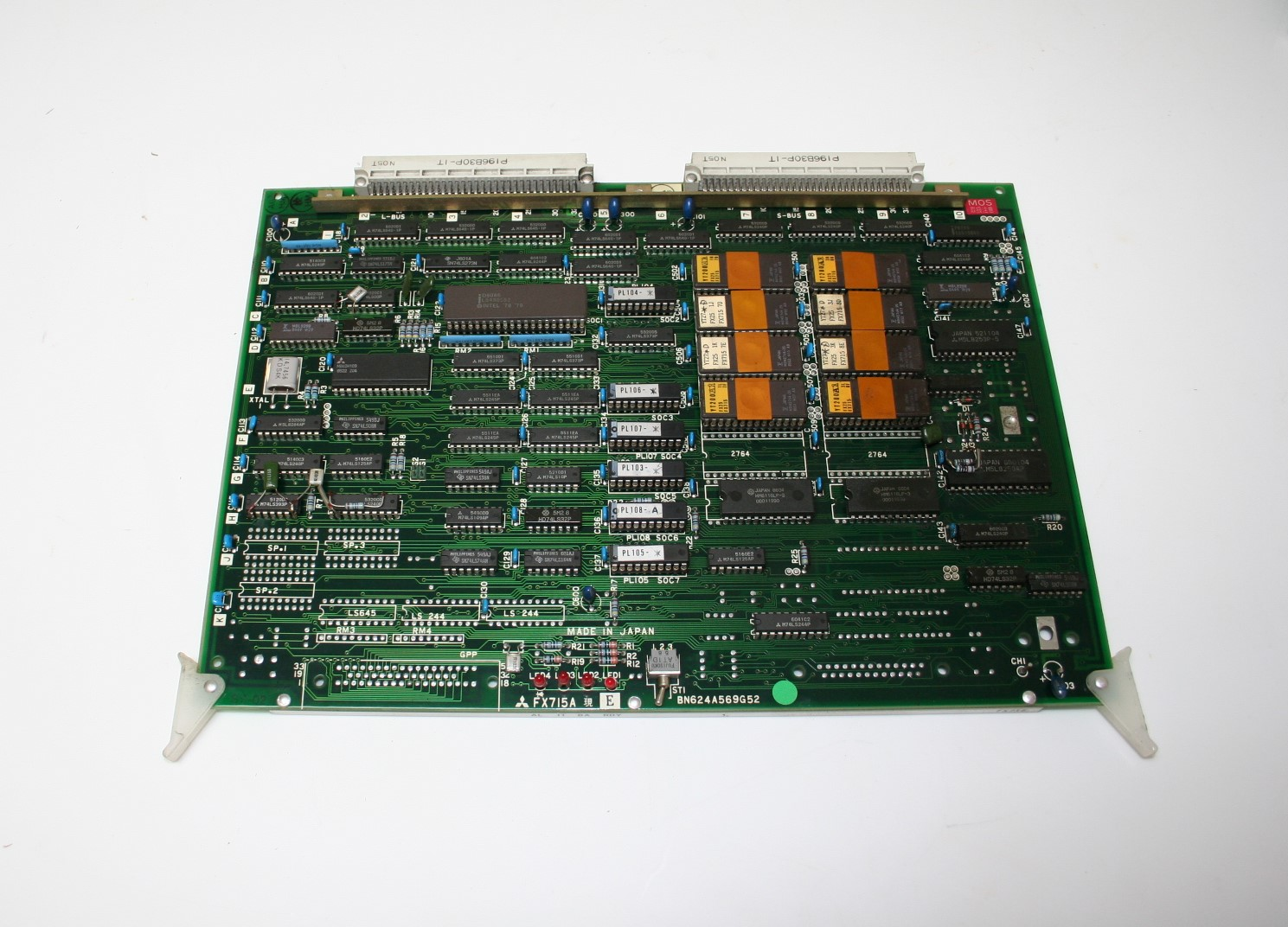 FX715 BN624A569G52 a