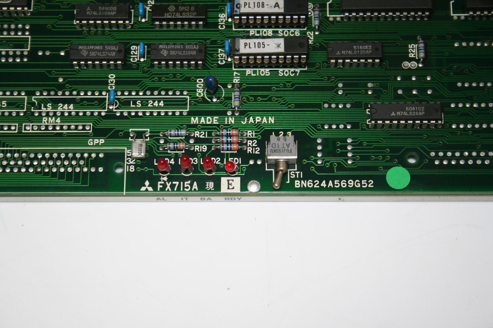 FX715 BN624A569G52 c