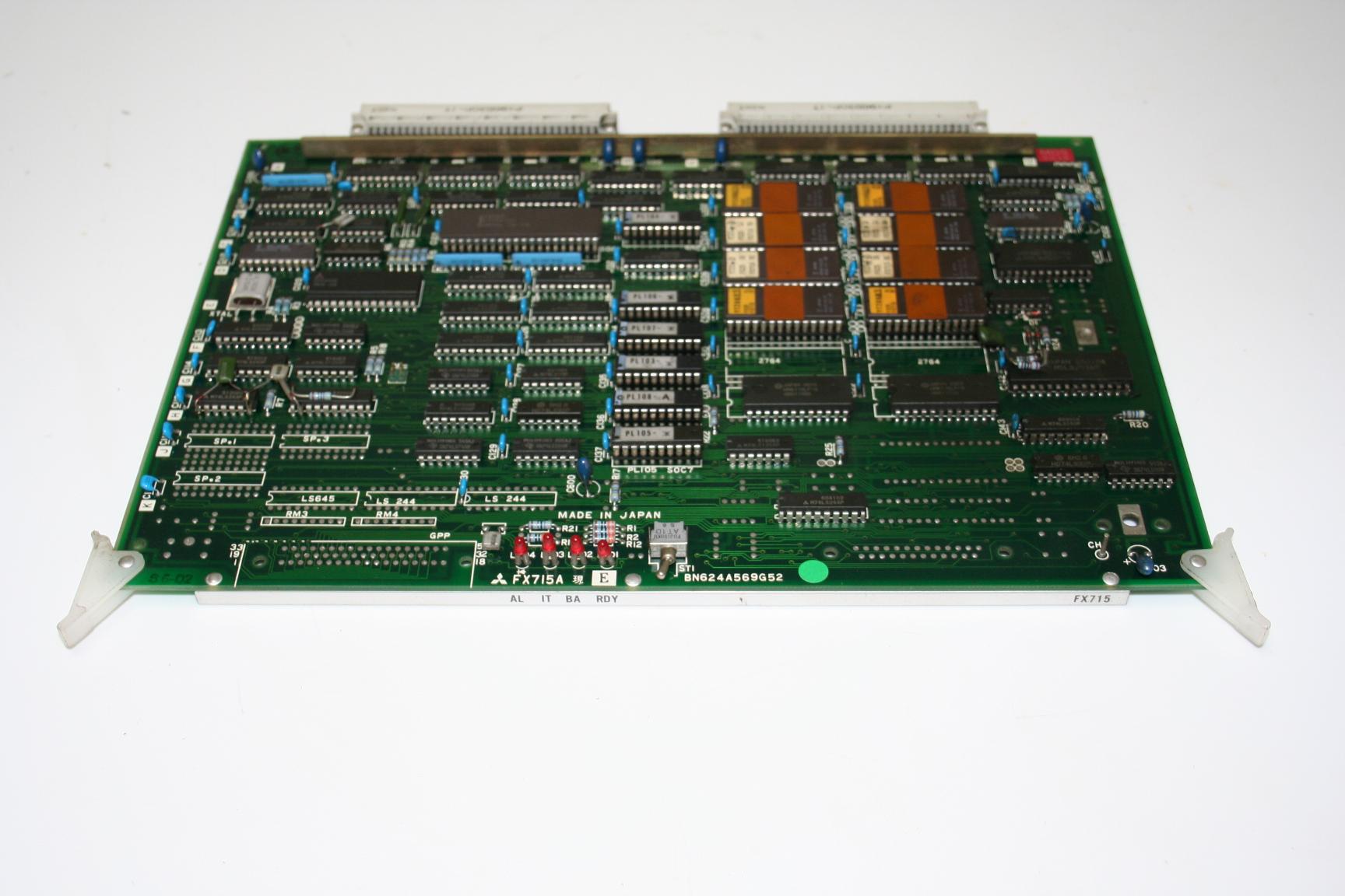 FX715 BN624A569G52 b
