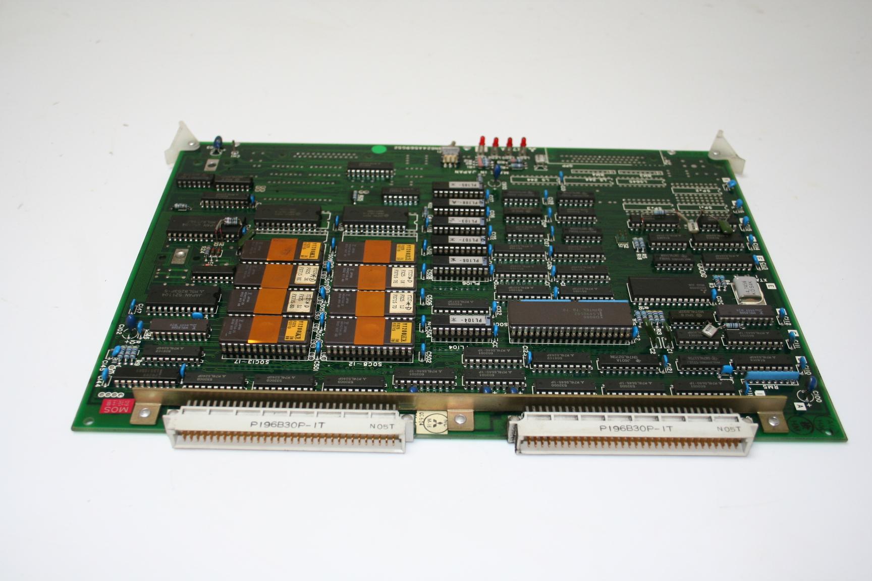 FX715 BN624A569G52 d