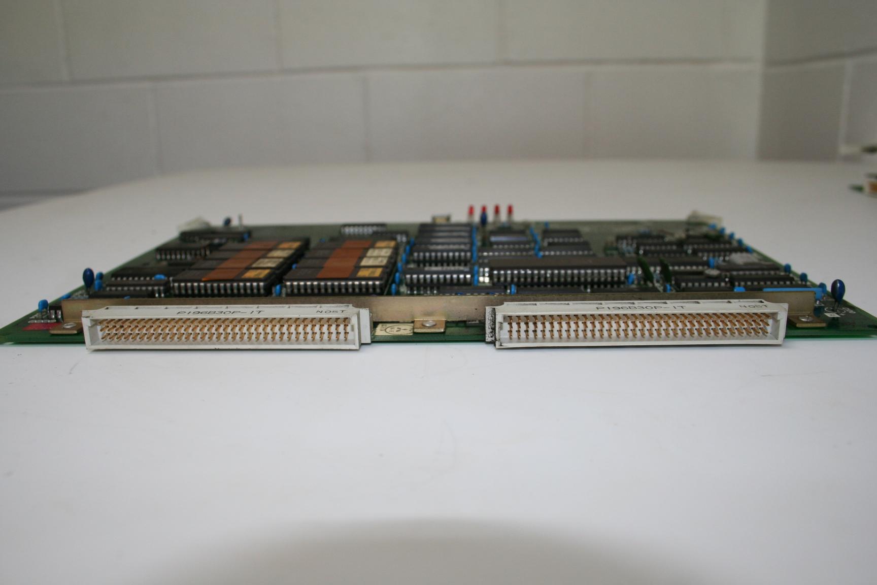 FX715 BN624A569G52 f