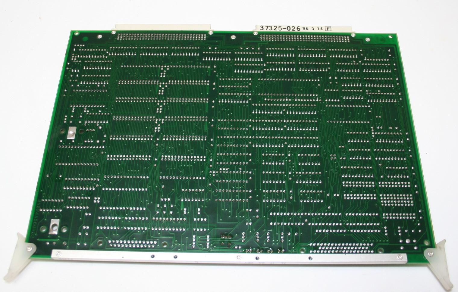 FX715 BN624A569G52 e