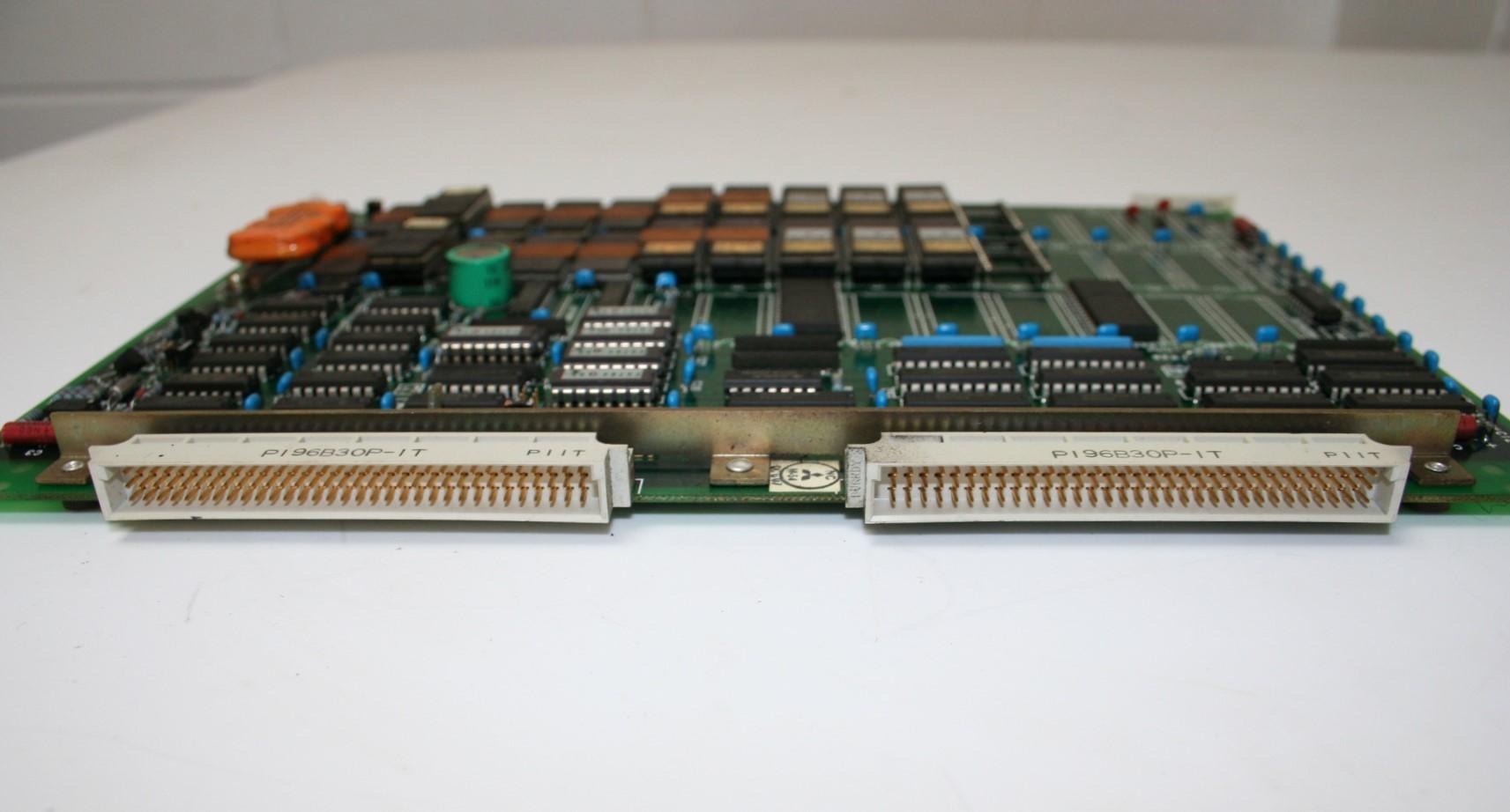 FX784-9 BN624A535H01 b