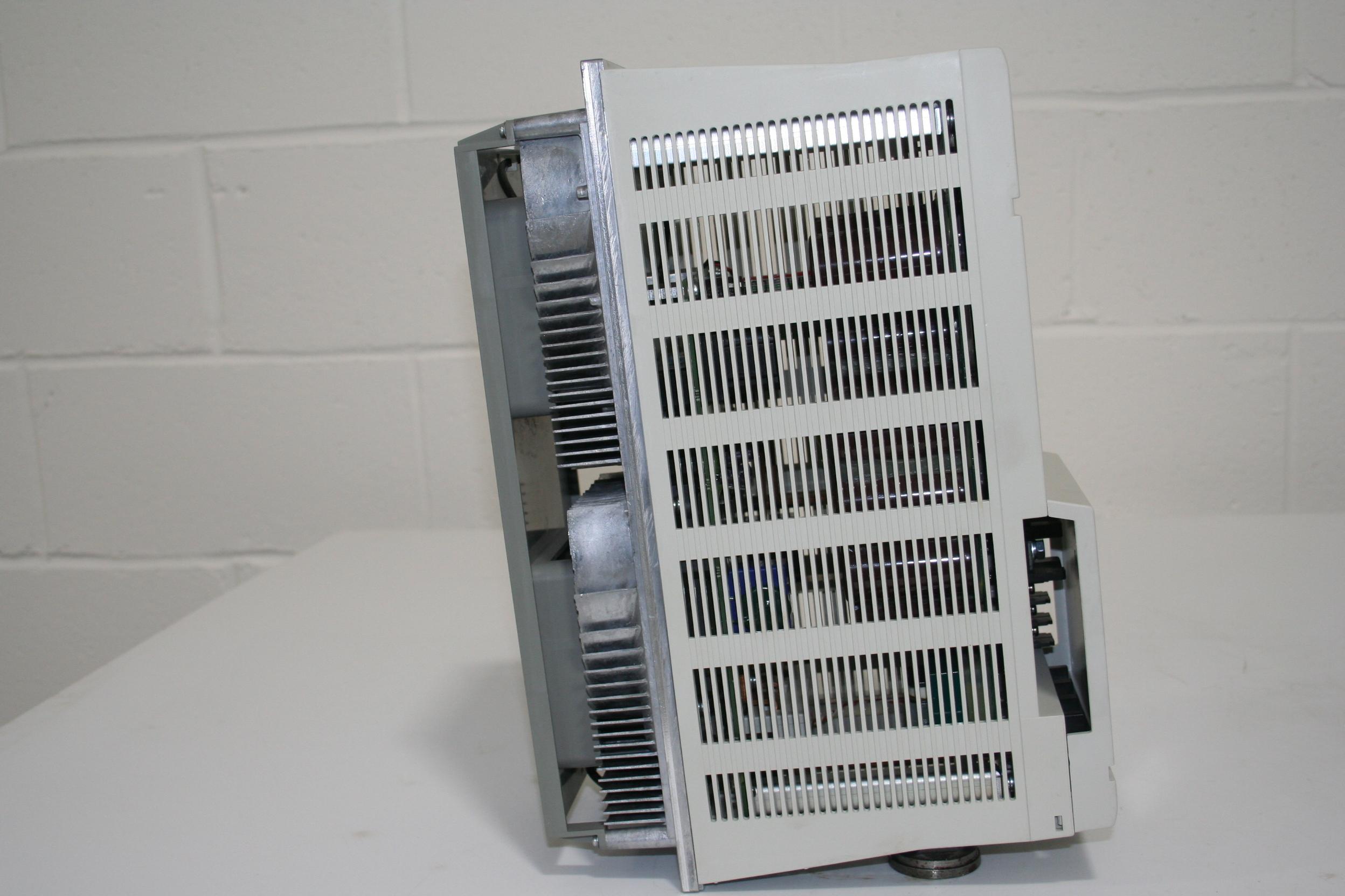 MDS C1 CV 300 a