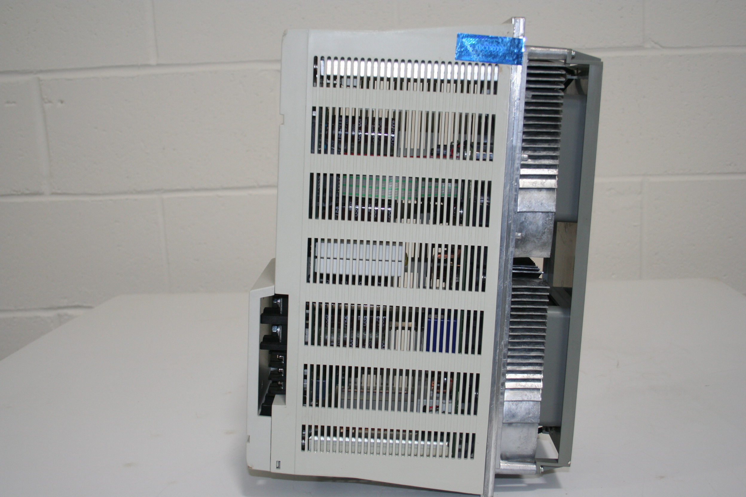 MDS C1 CV 300 b