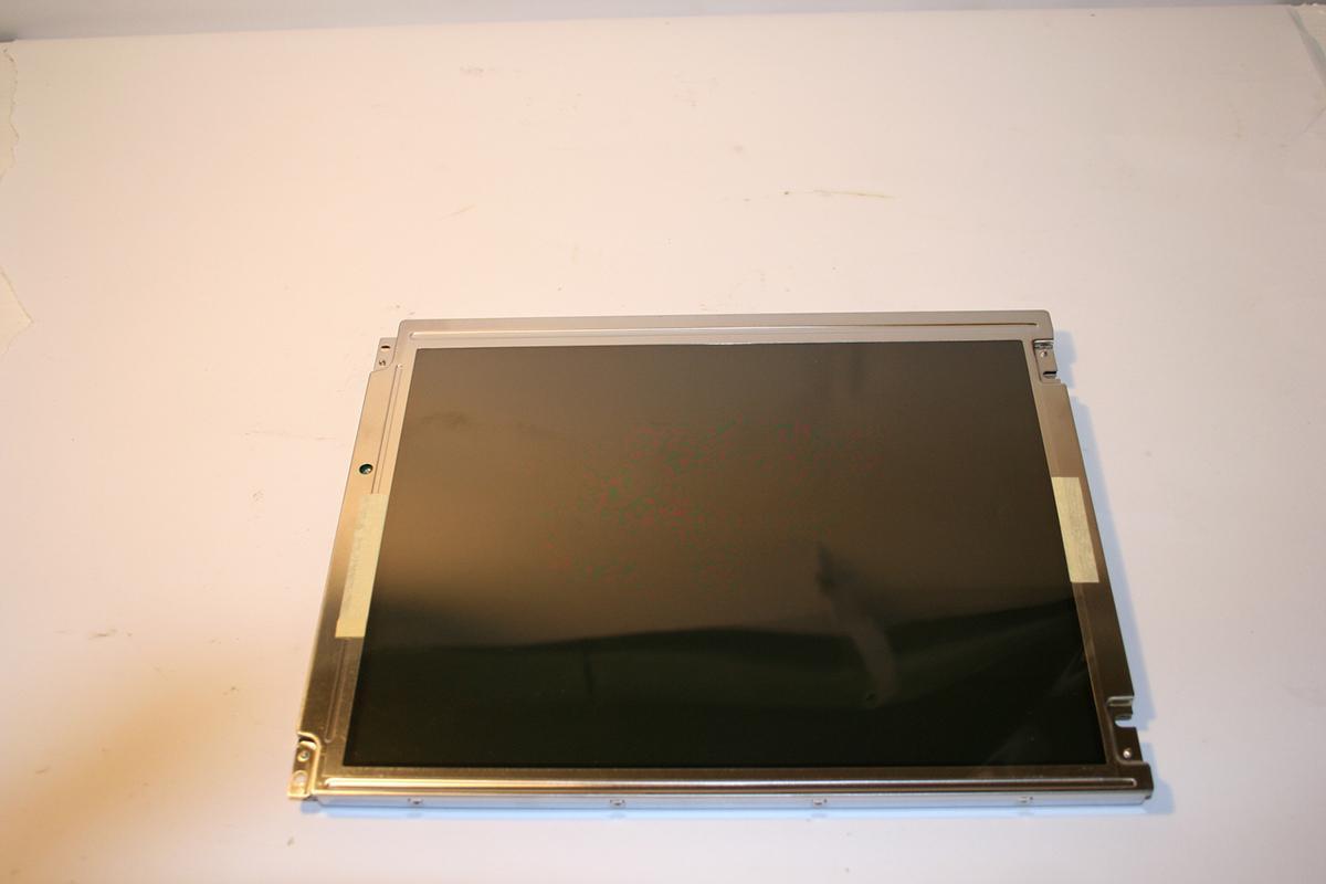 LEDscreen001