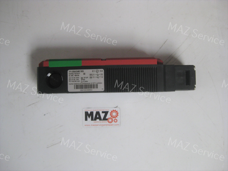 TP1-538A024MC1855(1)