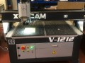 XYZCAM V-1212 ST Router b